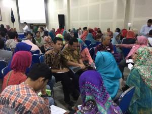 Ratusan UMKM Kota Semarang Perluas Pasar Melalui Platform Online